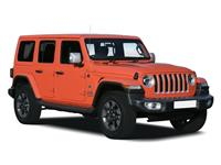 JEEP WRANGLER HARD TOP 2dr