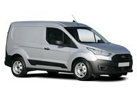 FORD TRANSIT CONNECT 200 L1 DIESEL dr