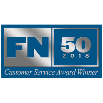 FN50 Customer Service Awards Icon
