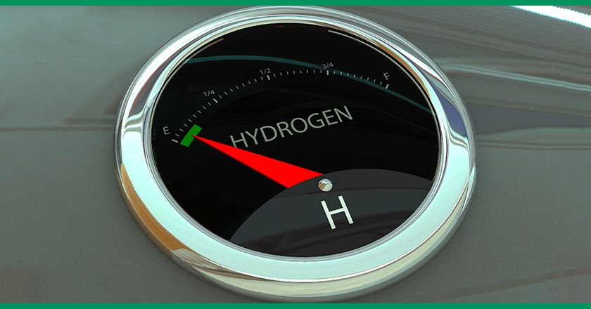 guide to hydrogen vehicles