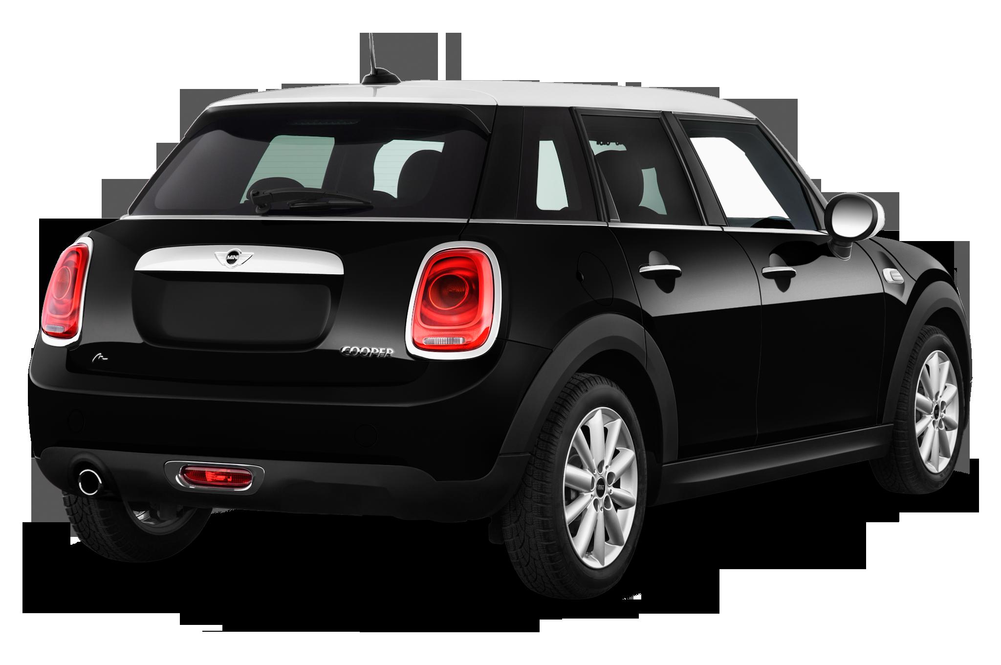 Mini Cooper Lease >> MINI Hatchback | Vehicle Review | Arval UK Ltd