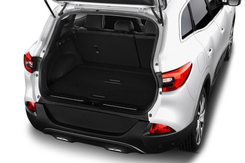 renault kadjar vehicle review arval uk ltd. Black Bedroom Furniture Sets. Home Design Ideas