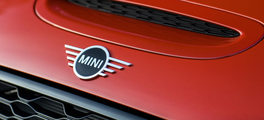 See our range of MINI hatchbacks available to lease today.