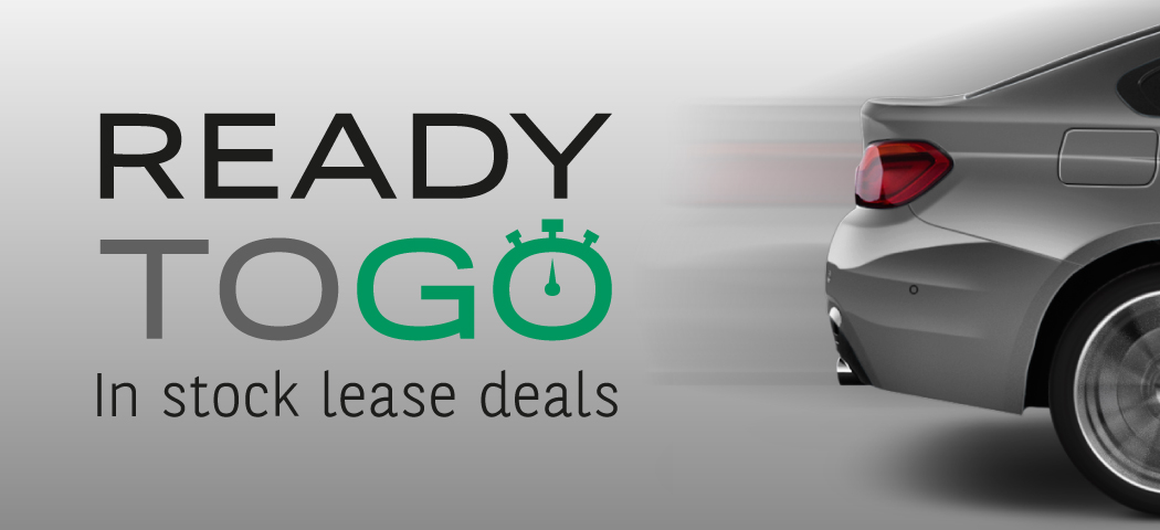 Vehicle Leasing And Contract Hire Arval Vehicle Leasing