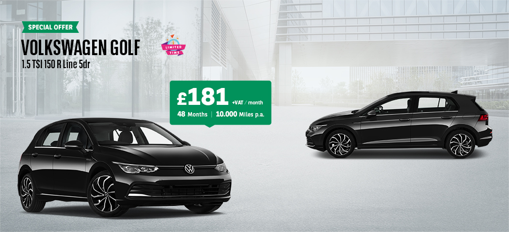 Arval Car Leasing Contract Hire Personal Business Lease Deals
