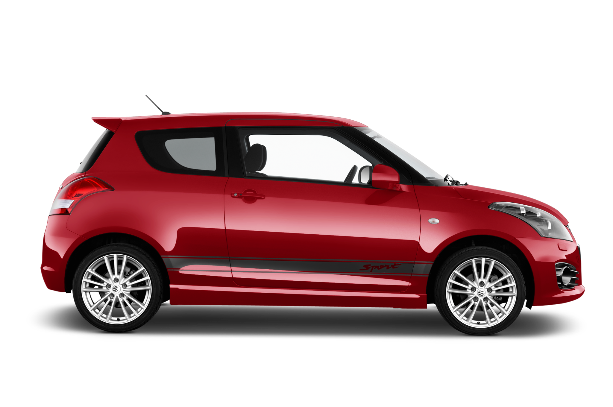 Long Term Car Lease >> Suzuki Swift | Vehicle Review | Arval UK