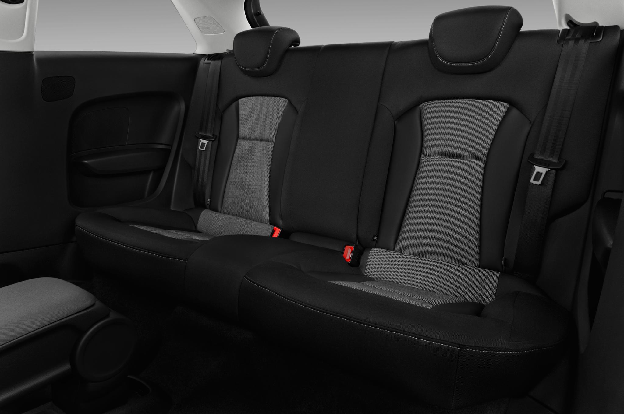 audi a1 sport interior rear seat