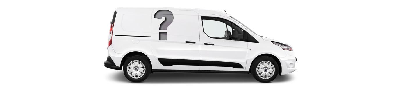9291f0a442 Best vans for builders