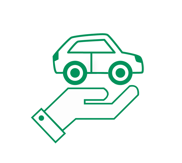 Vehicle Leasing and Contract Hire | Arval Vehicle Leasing