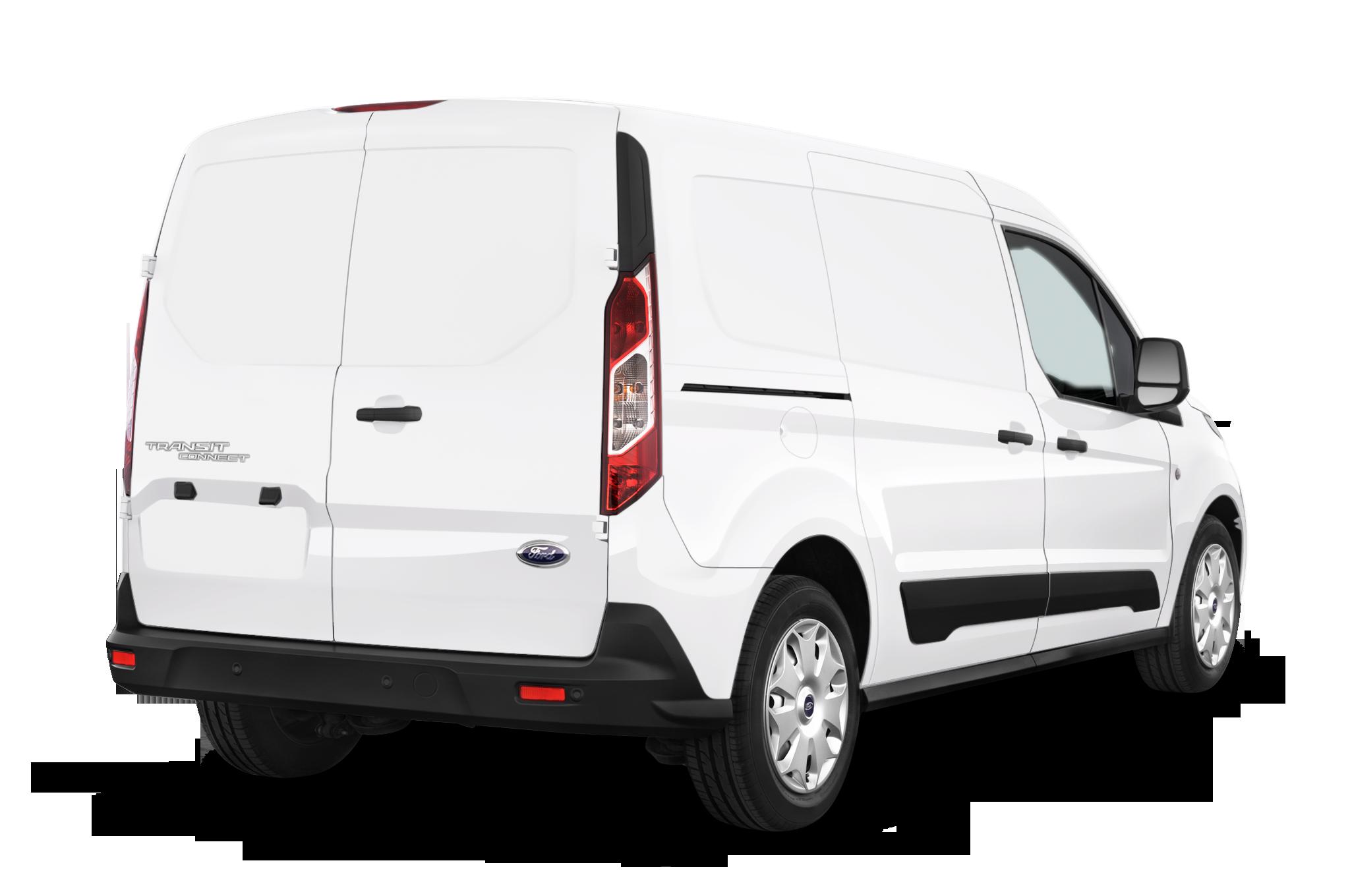 ford transit connect vehicle review arval uk ltd. Black Bedroom Furniture Sets. Home Design Ideas