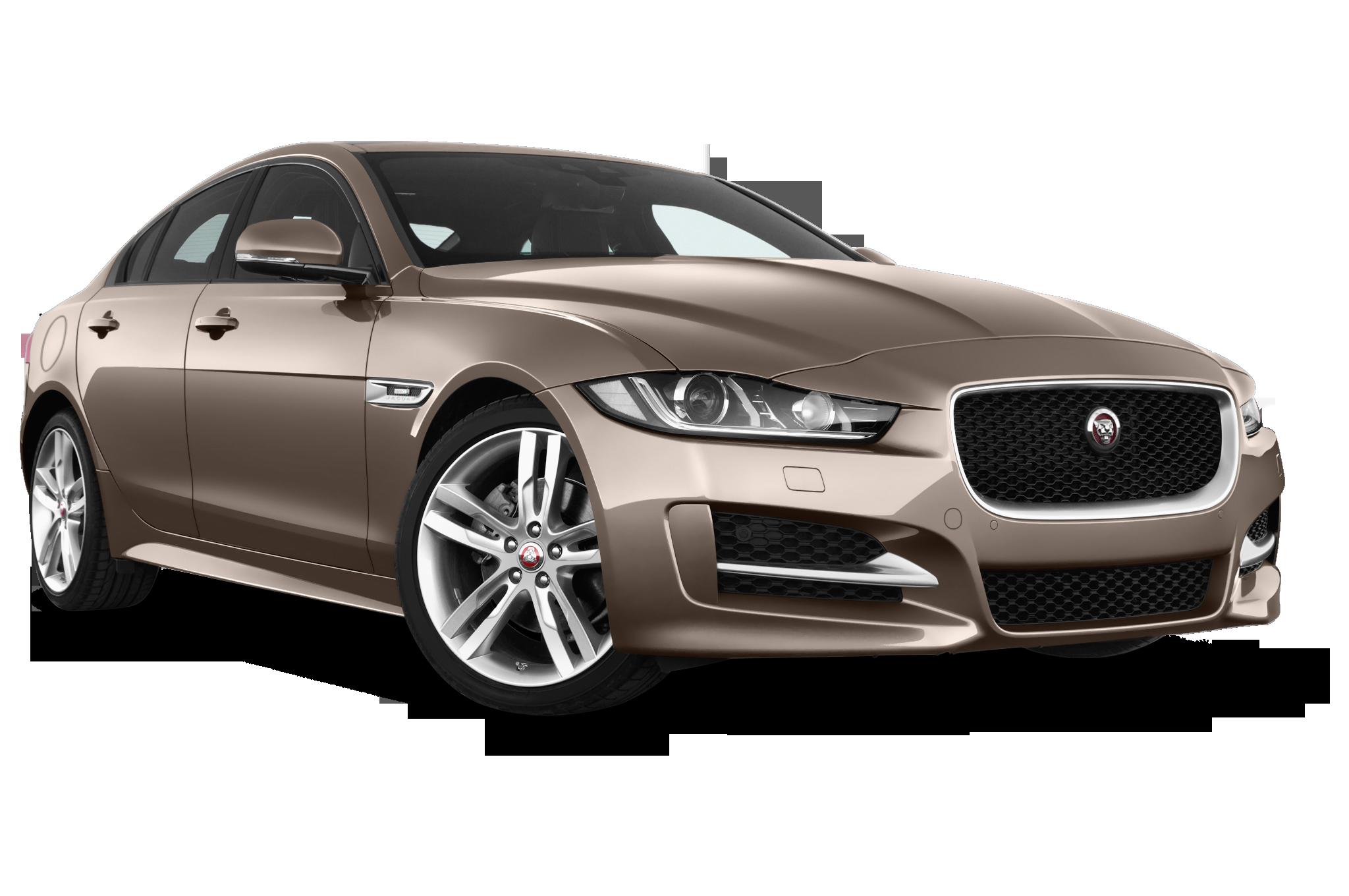 Smart Car Lease >> Jaguar XE | Vehicle Review | Arval UK Ltd
