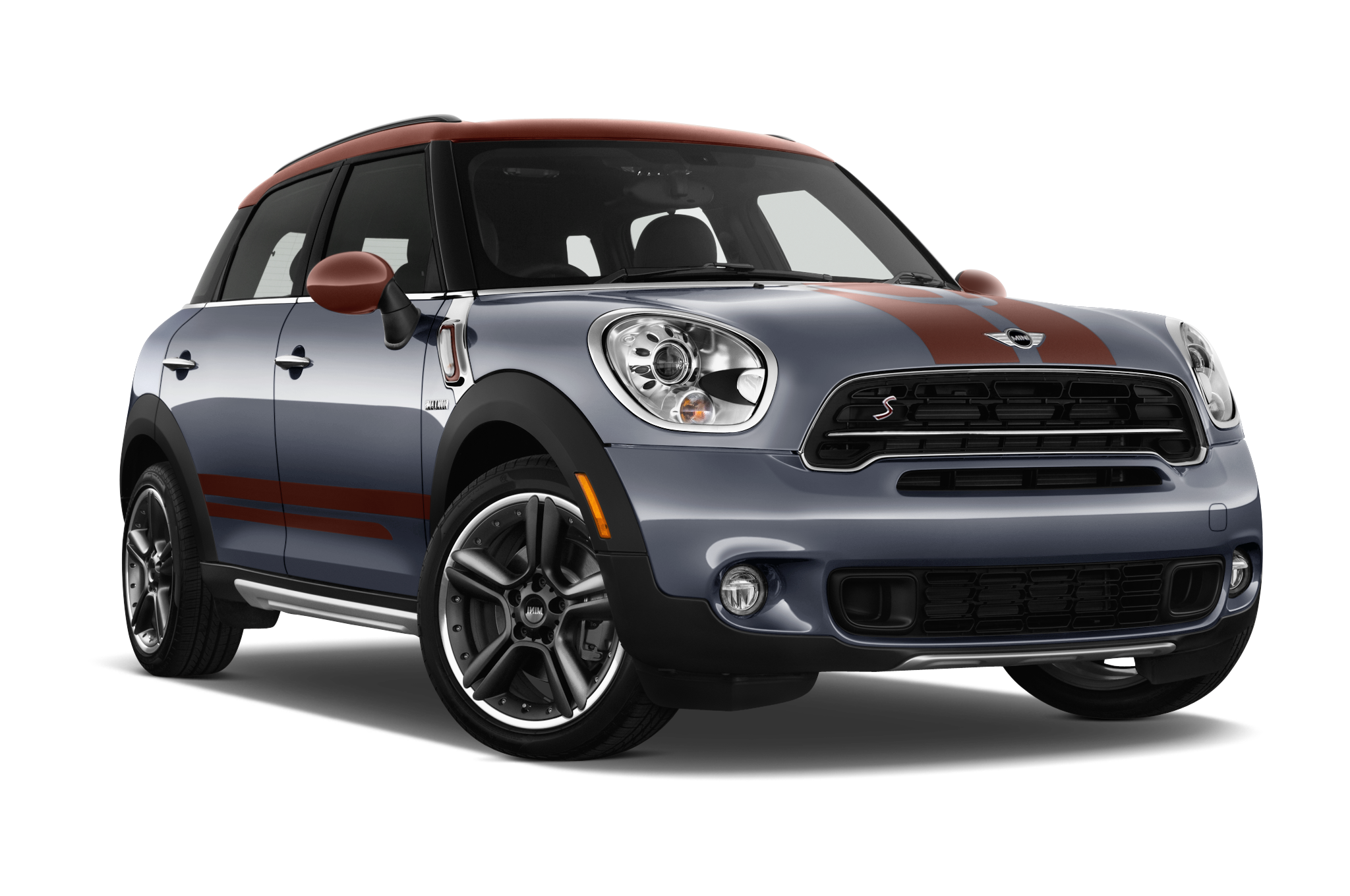 mini countryman vehicle review arval uk ltd. Black Bedroom Furniture Sets. Home Design Ideas