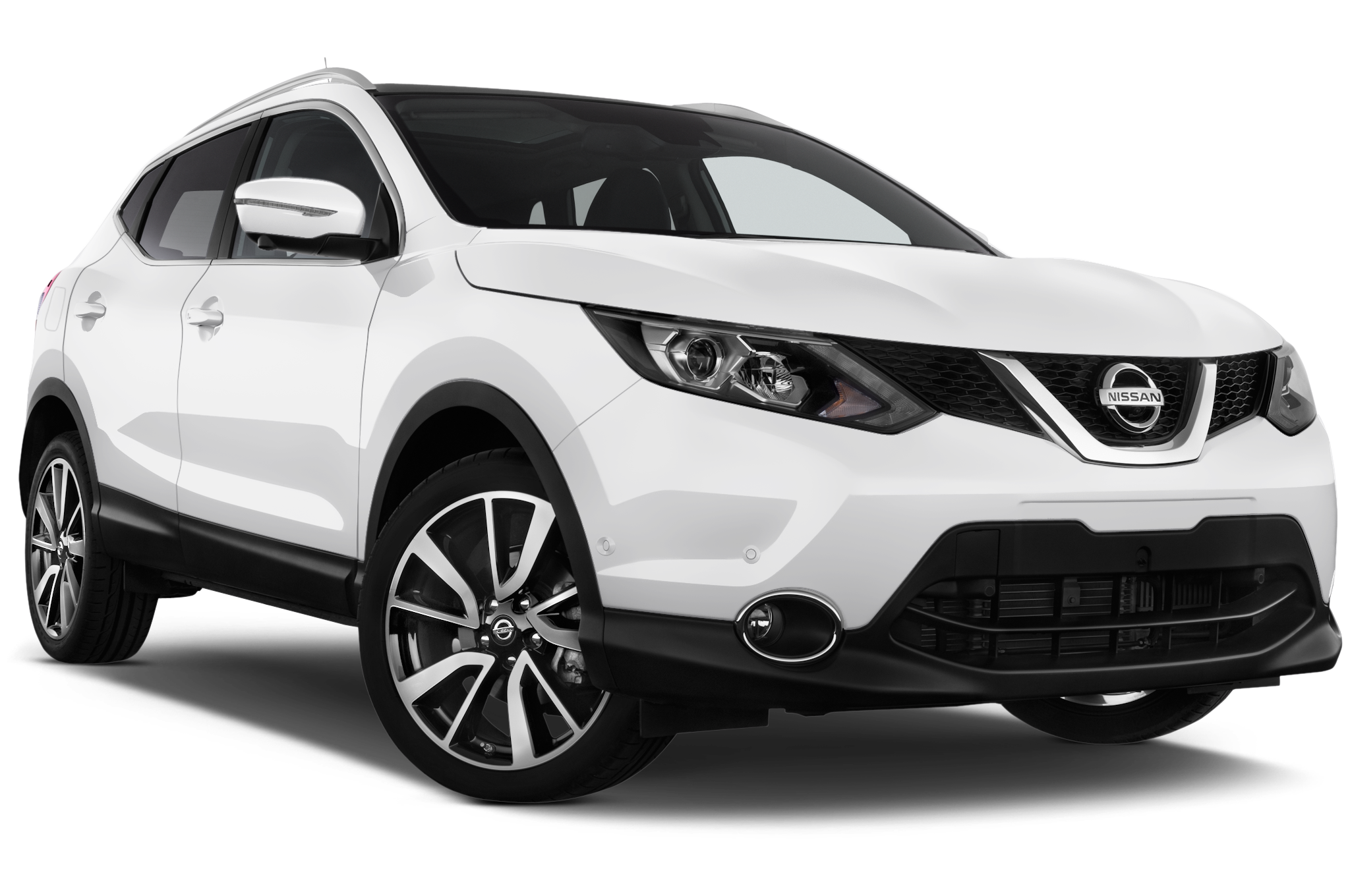 nissan qashqai vehicle review arval uk ltd. Black Bedroom Furniture Sets. Home Design Ideas