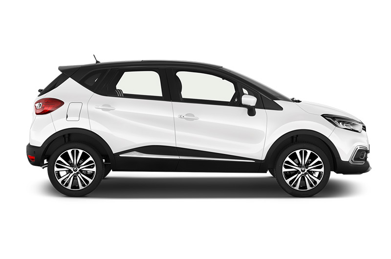 renault captur vehicle review arval vehicle leasing. Black Bedroom Furniture Sets. Home Design Ideas