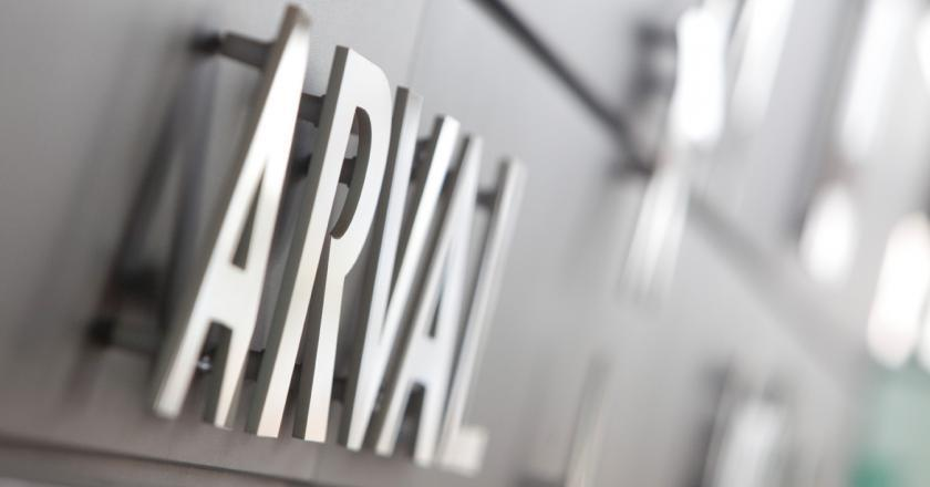 GE acquisition is the start of growth for Arval