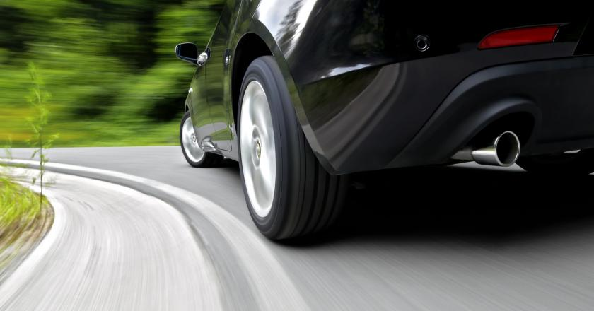 Arval to support Tyre Safety Month