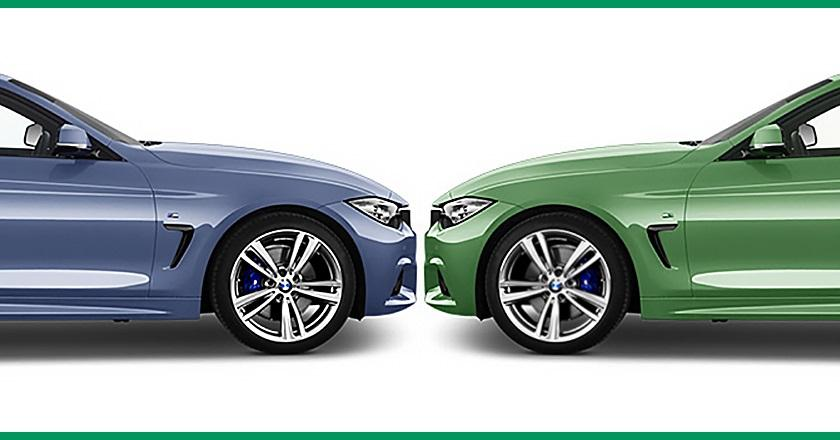 Leasing Vs Buying A Vehicle Arval Insight Arval UK