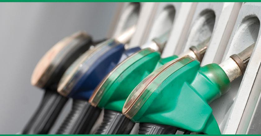 Finding the cheapest fuel in the UK can make a big difference to your running costs. Read our article which shows the cheapest fuel in the UK.