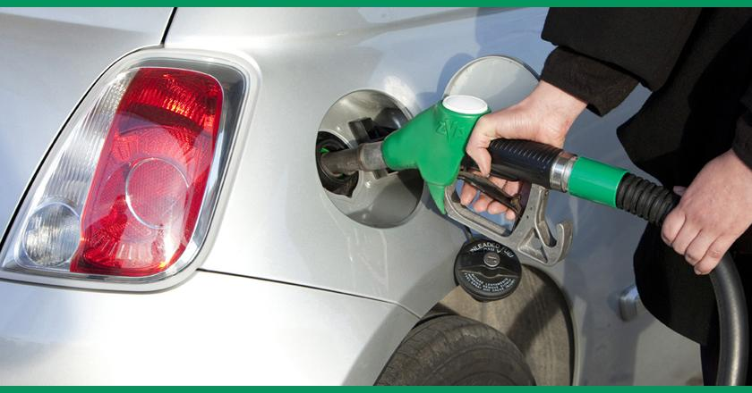Top 10 Tips to Save Money on Fuel