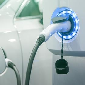 plugin car