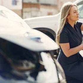 National Insurance increase strengthens EV standing