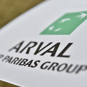 Arval Driver Solutions Product